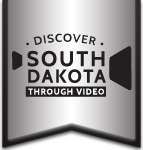 South Dakota: Your American Journey 2013